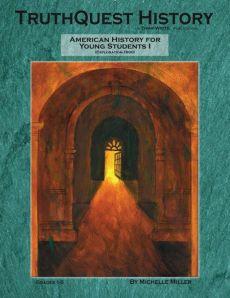 lrg_americanhistoryi