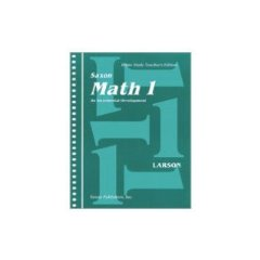 math1
