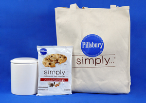 pillsbury cookies-2-Small