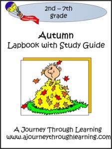 autumnlb