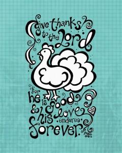 GiveThanksTealWEB-240x300
