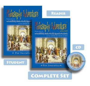 Talking in Whispers Free Essay, Term Paper and Book Report