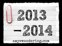 2013_2014 curriculum