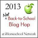 nbts-blog-hop-2013