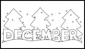 bw December