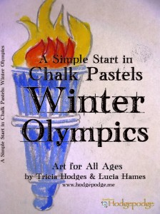 A-Simple-Start-in-Chalk-Pastels-Winter-Olympics