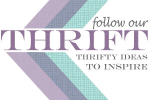 Follow-Our-Thrift-Lilac-Purple