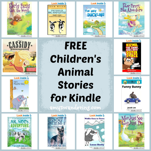 dog stories for preschoolers free children s animal stories for kindle are we there yet 717