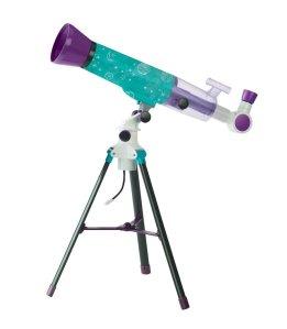moonscope