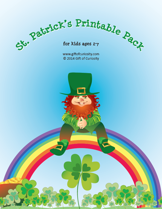 St-Patrick-Printable-Pack