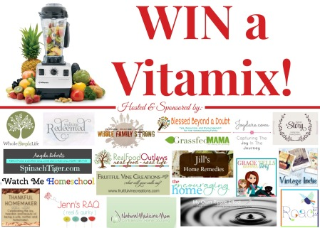 win-a-vitamix