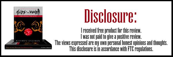 wovlen disclaimer