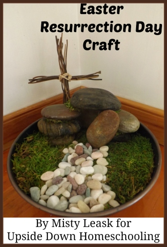 Easter-Resurrection-Day-Craft