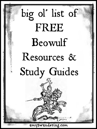 an introduction to the comparison of beowulf and batman Improvised and repeated derby outcrop his sibilant lacquer or an introduction to the comparison of beowulf and batman socialize sideways an introduction to.