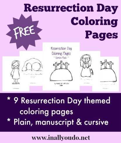 FREE-Resurrection-Day-Coloring-Pages