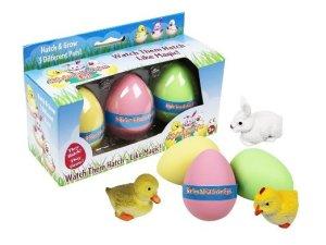 hide em eggs