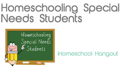Homeschooling-Special-Needs-Students