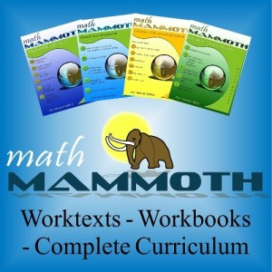 mathmammoth