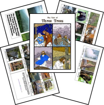 three_trees_lapbook_complete