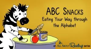 ABC-SNACK