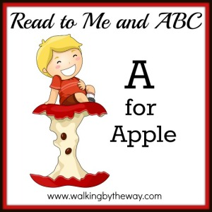 Read to Me and ABC