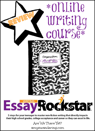 DBQ essay? How do I cite? What are some tips that can help you along the process?
