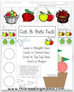 FREE-Apple-Cut-it-Out-Pack-from-This-Reading-Mama