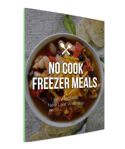 No-Cook-Freezer-Meals