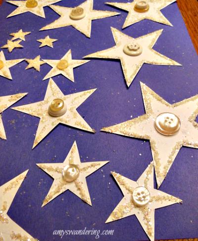 button stars1