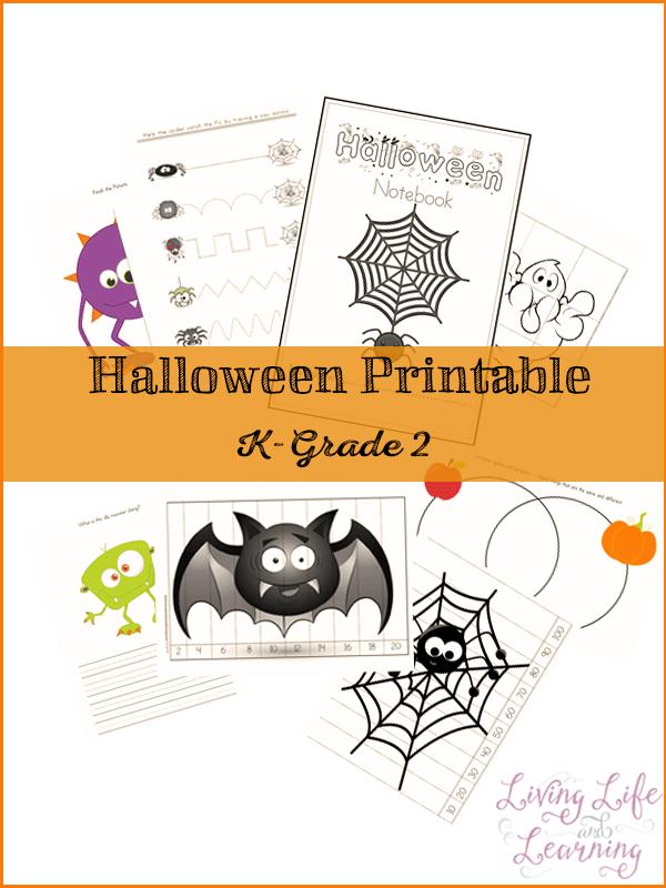 Halloween-printable-pack