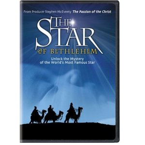 The Star of Betlhehem
