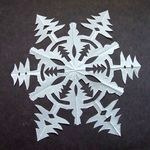 snowflake-picture-1